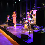 Album release A Jazz Tribute To ABBA